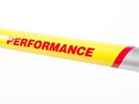 Picture of Rossin Performance Frameset - 56cm