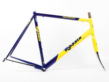Picture of Rossin Performance Frameset - 57cm