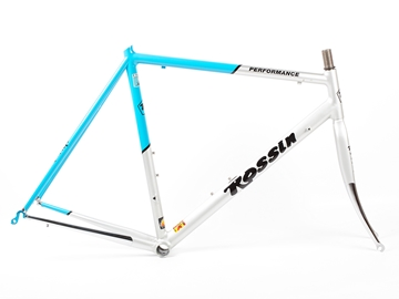Picture of Rossin Performance Frameset - 54cm
