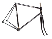 Picture of Rossin Trilly Frameset - 54cm