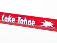 Picture of Rossin Lake Tahoe Frameset - 53.5cm