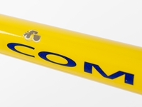 Picture of Rossin Competition Frame - 56cm