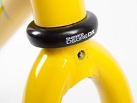 Picture of Rossin Competition Frameset - 54cm