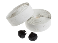 Picture of Cinelli Gel Bar Tape - White