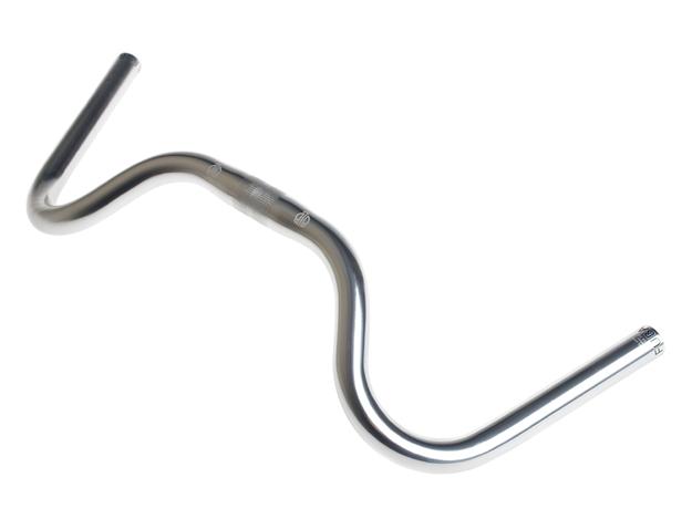 Picture of BLB Fubar Bar - Silver
