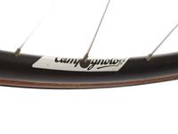 Picture of Vicini Track Bike