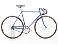 Picture of Viner Track Bike