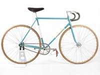 Picture of Guerciotti Track Bike