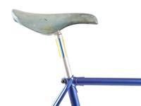Picture of Sabatini Track Bike
