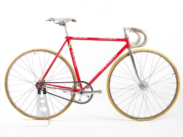 Picture of Colnago Master Track Bike
