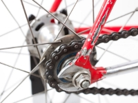 Picture of Colnago Master Track Bike