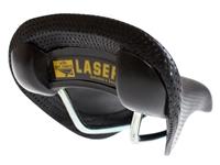 Picture of Selle San Marco Laser Saddle - Black