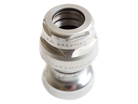 Picture of Campagnolo Chorus Headset - Silver