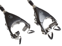 Picture of Campagnolo Delta Croce d'Aune Brake Set
