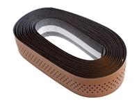 Picture of BLB Pro-Microfibre PU Bar Tape - Brown