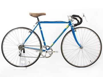 Picture of Stelbel CX Bike