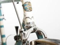 Picture of Torpado Road Bike