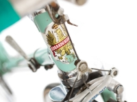 Picture of Bianchi Road Bike