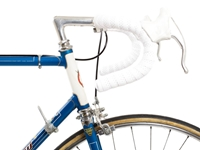 Picture of Legnano Road Bike - Blue