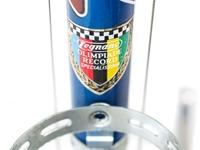 Picture of Legnano Road Bike - Blue