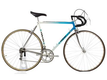 Picture of Zapier Road Bike