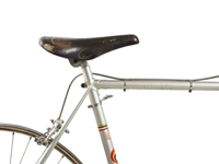 Picture of Aquila Spiral Road Bike