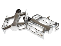 Picture of Shroom TR Pedals - Silver