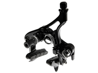 Picture of BLB CNC Rear Brake Caliper - Black