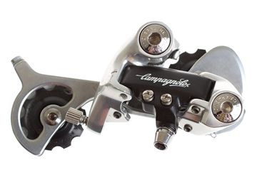 Picture of Campagnolo Olimpus MTB Rear Derailleur