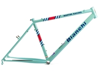 Picture of Bianchi MTB Frame - 22.5inch