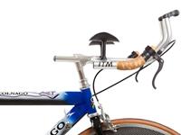 Picture of Colnago Titanio TT Bike