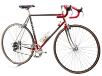 Picture of Somec Road Bike
