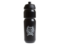 Picture of BLB Water Bottle