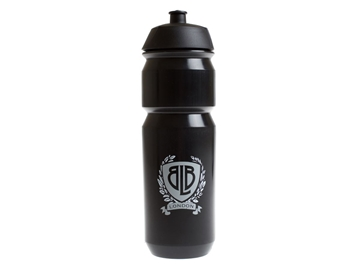 Picture of BLB Water Bottle