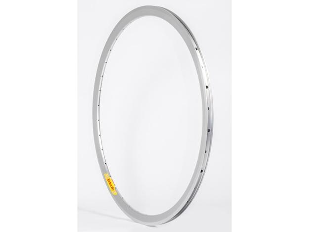 Velocity Deep V - 700c - Silver NMSW
