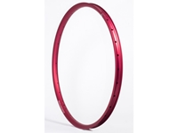 Picture of Velocity Blunt 35 - 29 Inch - Red NMSW