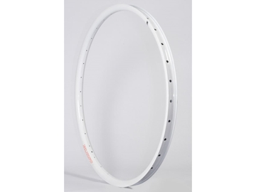 Picture of Velocity Blunt 35 - 29 Inch - White NMSW