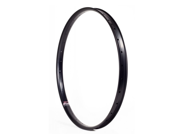 Picture of Velocity Dually - 27.5 Inch - Black NMSW