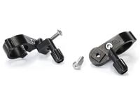 Paul Components Shimano Thumbies (MTB) - Single - Black