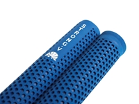 Picture of Choice Strong V Grips - Blue