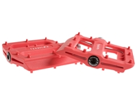 Picture of Fyxation Mesa Pedals - Red