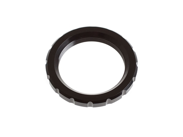 Picture of Ridea Lockring - Black