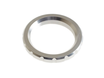 Picture of Ridea Lockring - Silver