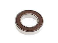 Picture of Phil Wood Bearings