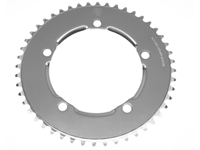 Picture of BLB Freestyle Chainring - Silver