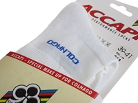 Picture of Colnago Socks