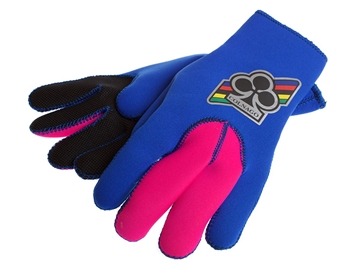 Picture of Colnago Neopren Gloves