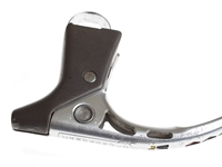 Picture of Campagnolo Nuovo Record Brake Levers