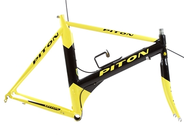 Picture of Piton Road Frameset - 55cm