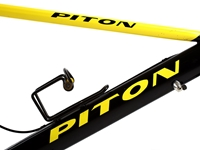 Picture of Piton Road Frameset - 55cm